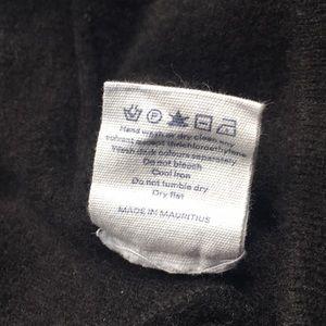 chinti&parker Intimates & Sleepwear - Sleepwear